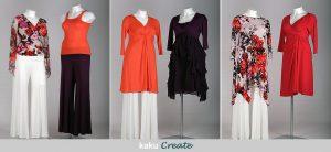 create5