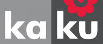 Kaku Logo Crop Small